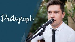 Baixar Marcha Nupcial + Photograph - Ed Sheeran (Tato Moraes)