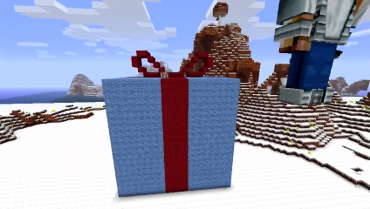 minecraft how to get better with a bow