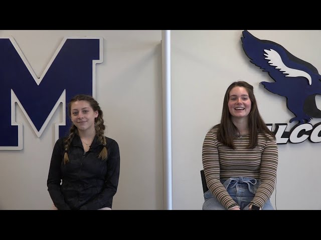 The Mashpee Minute Season 2 Episode 15