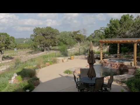 326 River Valley Road | For Sale near Kerrville, Texas
