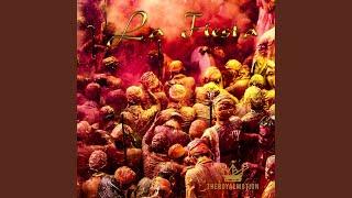 La Fiesta (feat. The Royal Motion)