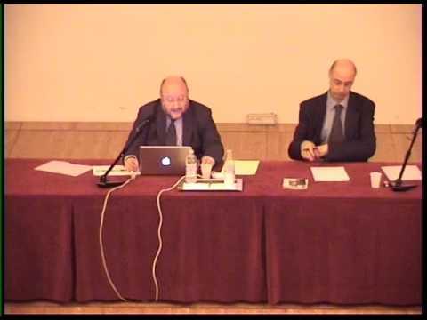 Letteratura e cultura visuale - Michele Cometa - 18.06.2009