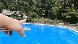 PHILIPPINES TRAVEL 2017 _ 21 _ Our visit at Adtuyon Resort in Pangantucan Bukidnon