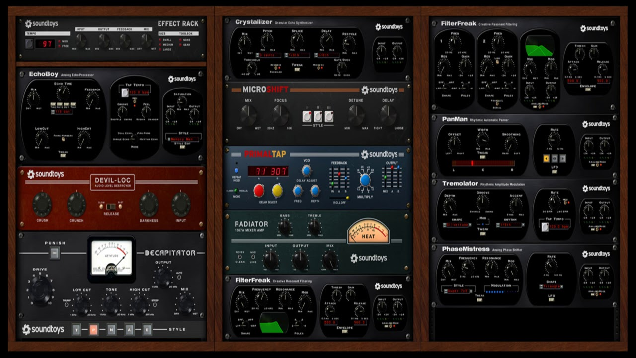 soundtoys native effects free download