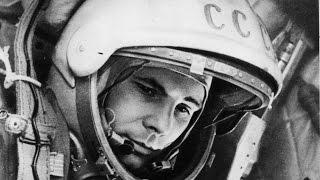 Juri Gagarin   - Legende oder Lüge?
