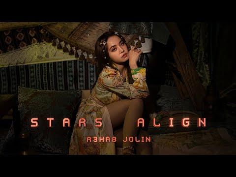 R3HAB ft. Jolin Tsai - Stars Align