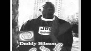 Daddy Bibson - Babylone Life