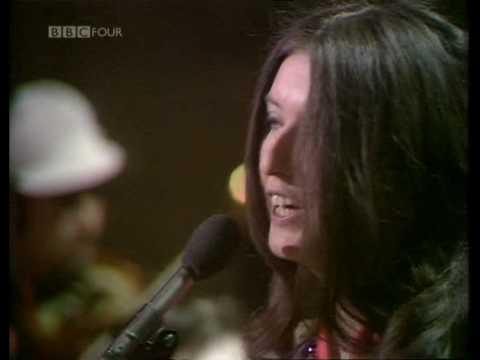 Steeleye Span - Seven Hundred Elves (1974)