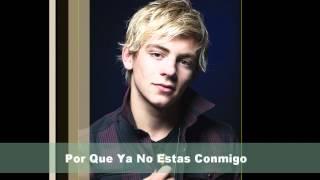 Austin Y Ally - Chasin