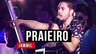 Baixar Jammil - Praieiro - YouTube Carnaval 2015
