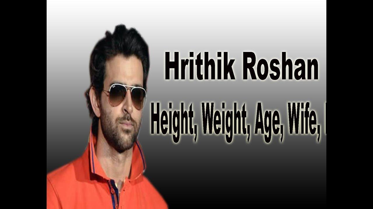 Hrithik Roshan Children 2017