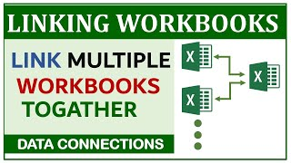 VBA/Excel Connecting Excel to Access using VBA