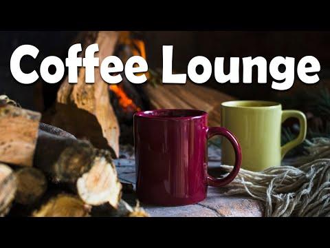 Coffee Lounge Jazz - Relaxing Saxophone & Jazz Piano Music - Café Instrumental Jazz Music