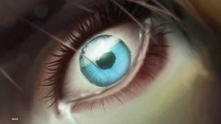 World War Z - Characters: Oksana Orlovskaya Backstory Animation Dialogue Cutscene PS4 Pro (2019)
