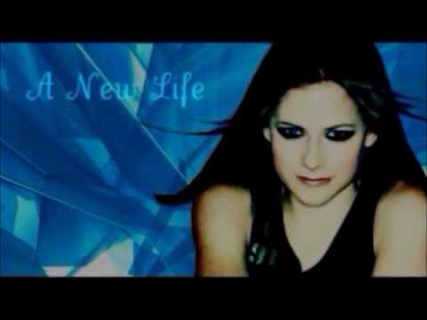 A New Life chapter 1: my old life pt 1 (READ DB)