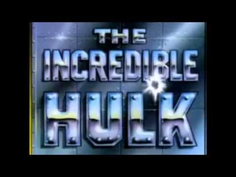 Saturday Morning Cartoon Openings (part 2 of 5) 1980-1982