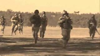 Repeat youtube video U.S. Army Rangers - Till I Collapse
