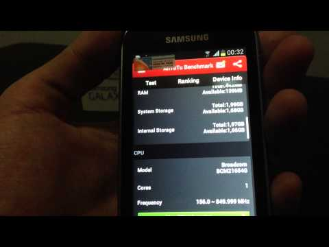 descargar firmware samsung galaxy fame lite gt-s6792l