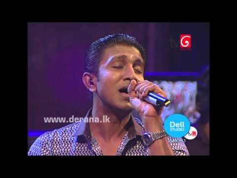 Sudu Mudu Rala Pela - Neela Wickramasinghe @ Dell Studio Season 03 ( 29-01-2016 ) Episode 01