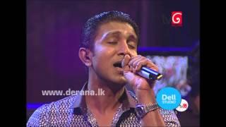 Sudu Mudu Rala Pela - Neela Wickramasinghe @ Dell Studio Season 03 ( 29-01-2016 ) Episode 01 Thumbnail