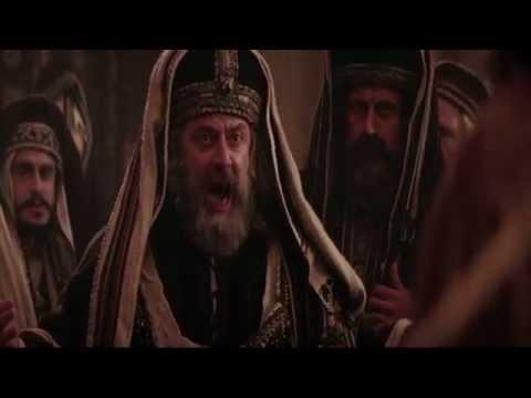 Христианские фильмы -