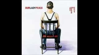 Watch Our Lady Peace Love And Trust video
