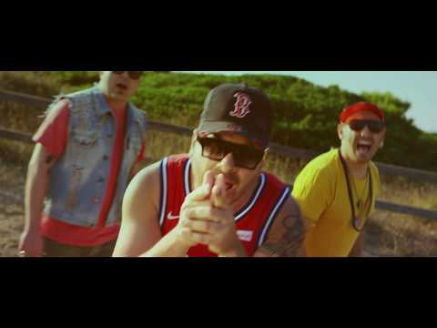 Après La Classe Feat. Alborosie - Nada Contigo (Official Video)