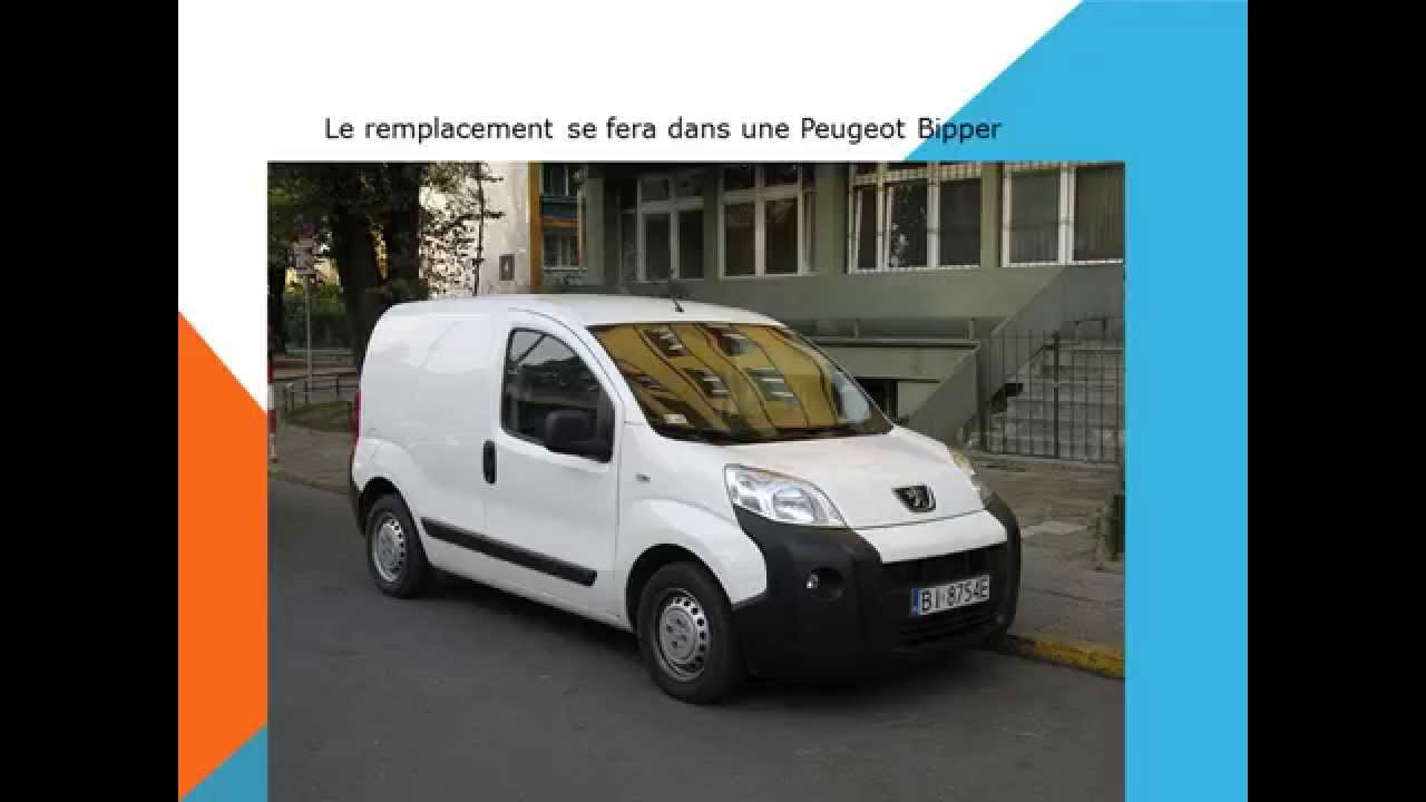 peugeot bipper comment changer le filtre d 39 habitacle filtre anti pollen youtube. Black Bedroom Furniture Sets. Home Design Ideas