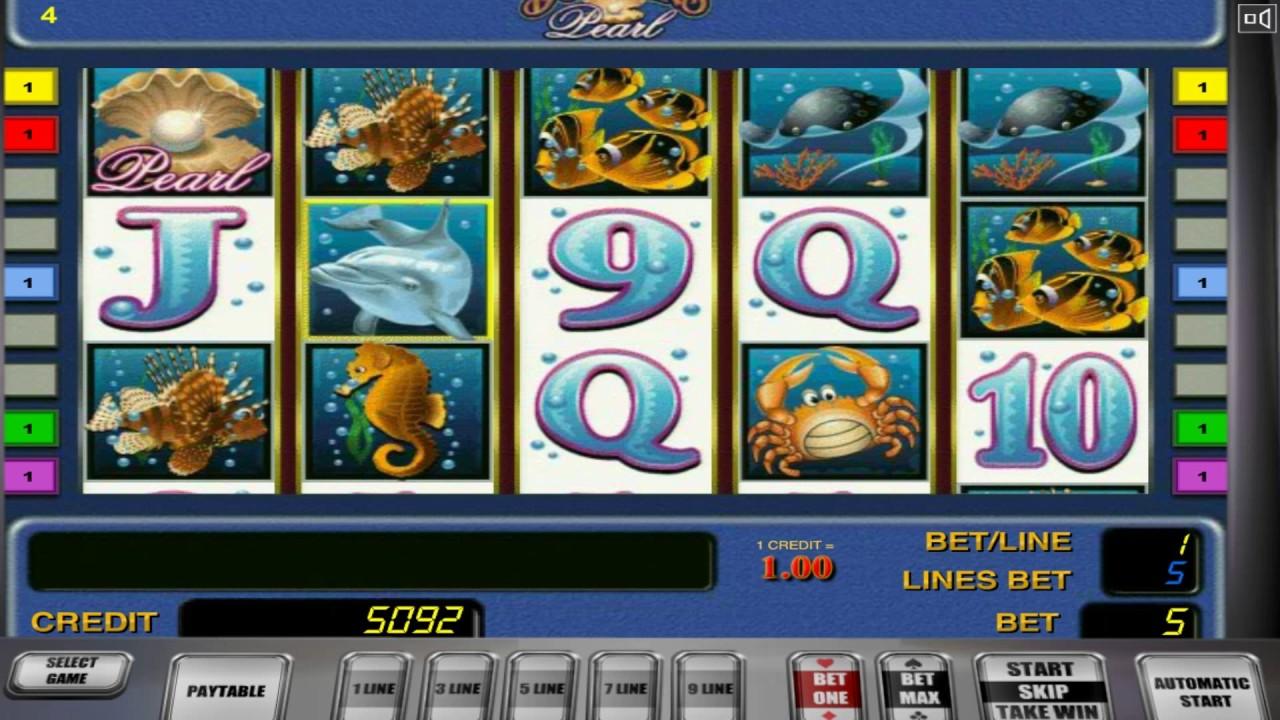 Играть в казино бездепозитные бонусы