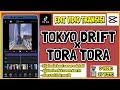 - Tutorial edit vidio vn - Lagu tokyo drift x tora tora Tutorial Vn  Sesuai beat musik