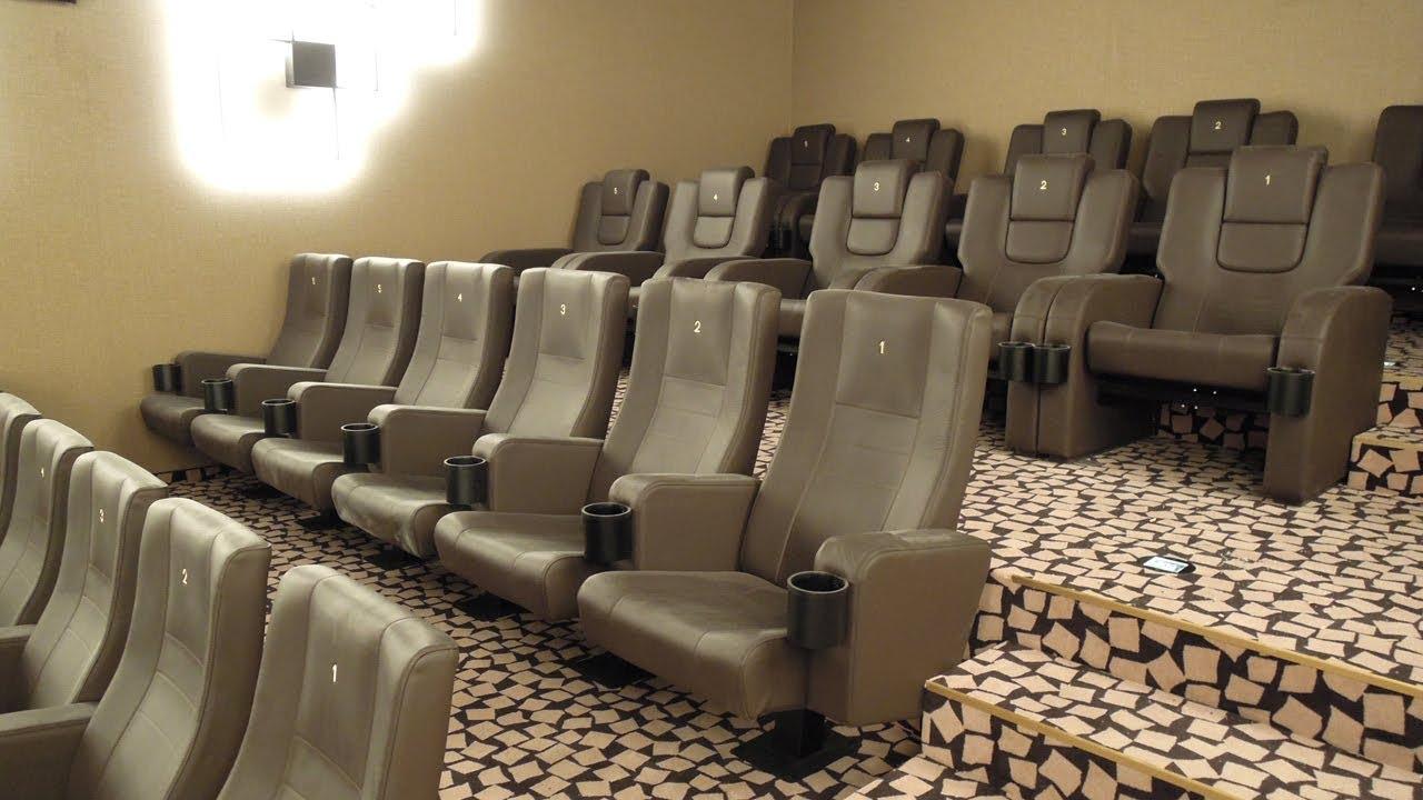 Astoria Filmpalast