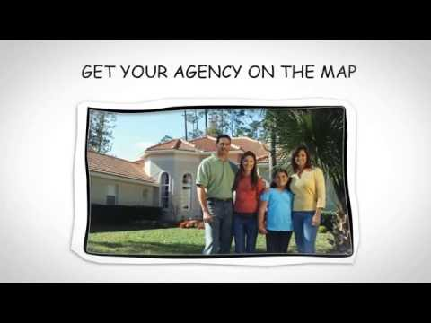 Insurance Direct Mail Marketing Made Easy
