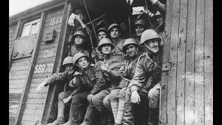 Матеуш Моравецкий: Польша обязуется защищать память о Второй мировой войне (Polskie Radio, Польша).