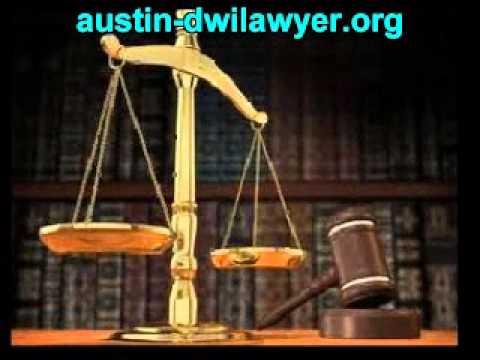 dwi lawyer Leeds