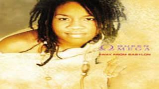 Queen Omega - Ganja baby (HD)