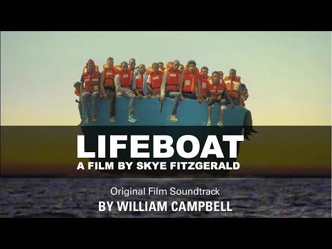 LIFEBOAT - Cinematic Piano Classical Music Orchestra (Emotional Film Soundtrack Playlist)