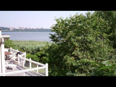Land for Sale - The Edgewater Colony, Edgewater, NJ
