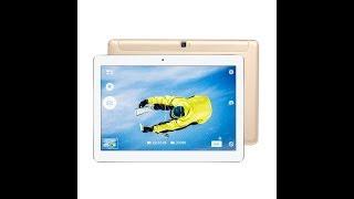 Планшет VOYO Q101 Octa Core 10.1 Android 6 Dual Sim