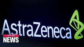 Australia secures deal with astrazeneca to provide 25 million population covid-19 vaccine
