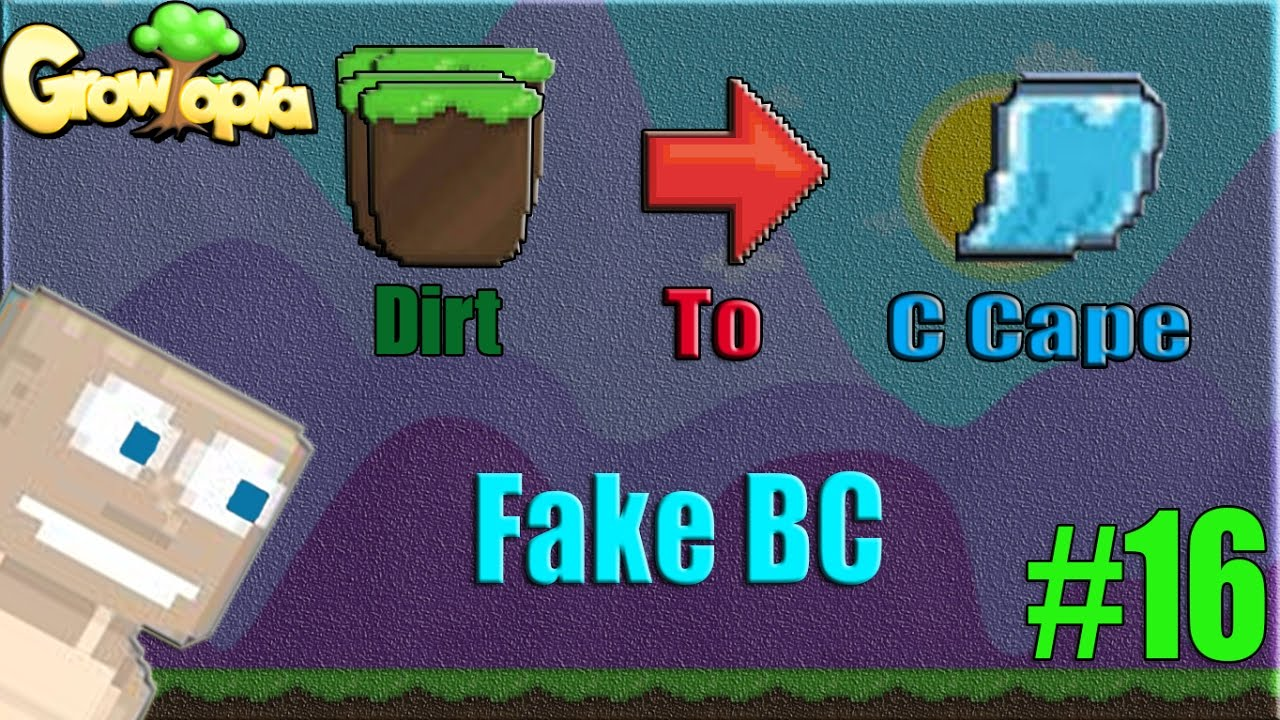 how to make fake dirt