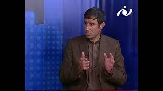 آخرخط: آیا افغان نام یک قوم افغانستان است یا هویت همه ی شهروندان؟