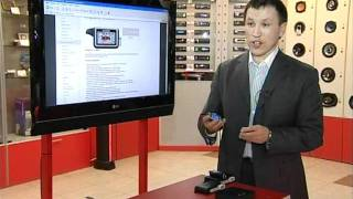 видео Установка автосигнализации на автомобиль Kia Rio в Екатеринбурге Справочная Что? Где? Почем? ( Екатеринбург )