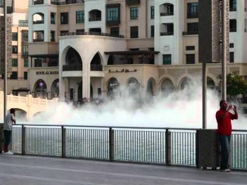 !! PARADIES !! look ansehen Dubai Urlaub 2010 Ein Traum von tausend und einer Nacht