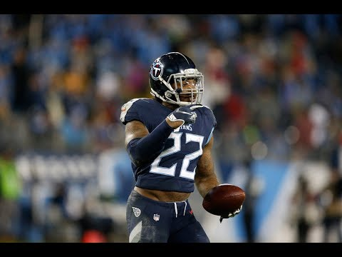 Tennessee Titans vs. New York Giants LIVE score updates, fantasy stats, fan chat (12/16/18) | NFL Week 15