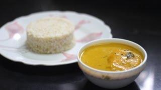 Mango Curry | Quick & Easy Recipes | New Recipes | Chef Saransh