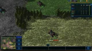 Risk Legacy SC2 Starting Out Beginners Guide