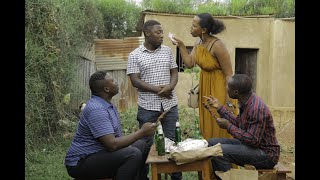 papa-sava-ep103-urubwa-by-niyitegeka-gratien-rwandan-comedy