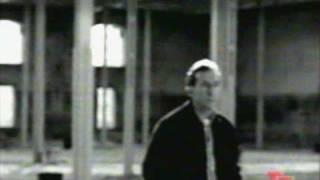 JOSE LUIS PERALES - POR QUE TE VAS (2001)