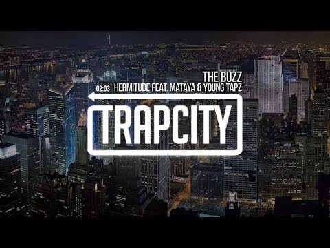 TOP 15 BEST BEAT DROPS FROM TRAP CITY {PART 2} - Killer Confidence