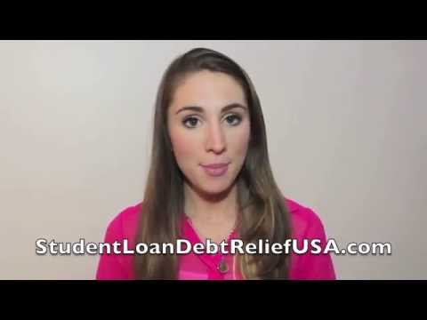 student-loan-debt-relief-usa-|-student-loan-forgiveness-and-consolidation-programs